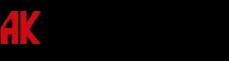 AK Granheim logo